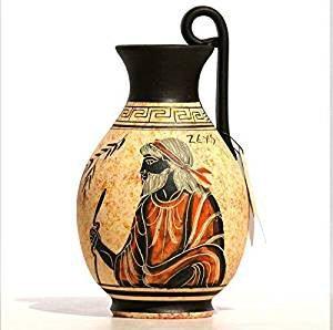 Antike Vasen