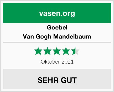 Goebel Van Gogh Mandelbaum Test