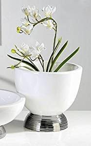 Casablanca Vasen