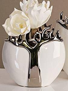 Designer Vasen