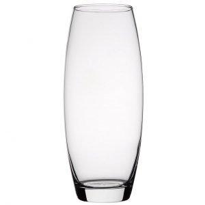 Vasen aus Glas bemalen