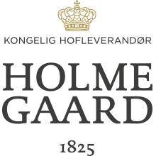 Holmegaard Vasen