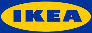 IKEA Vasen