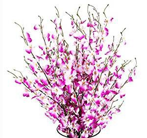Künstliche Blumen