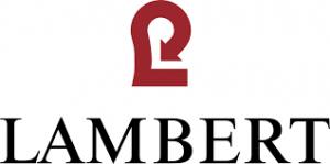 Lambert Vasen