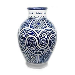 Orientalische Vasen