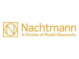 Spiegelau & Nachtmann Vasen