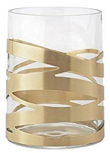Stelton Vasen