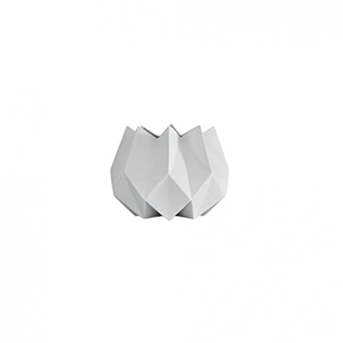 Goebel Polygono Star Kollektion