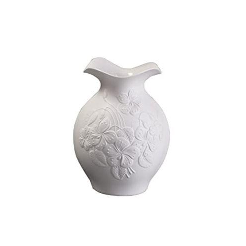 Kaiser Porzellan Vase 14002067 Floralie
