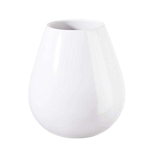 ASA Keramik Vase