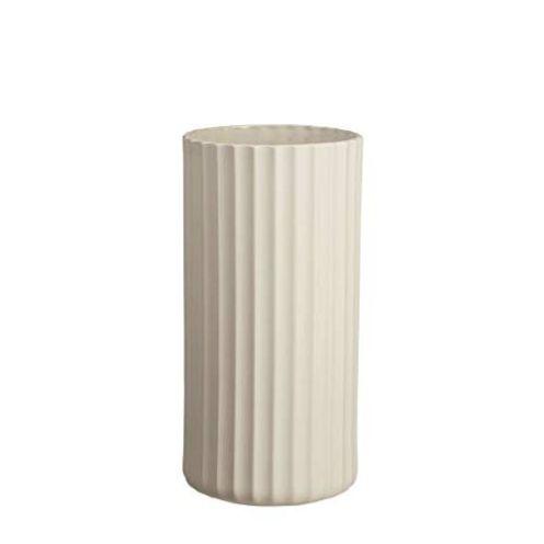 ASA 1368611 Vase Keramik