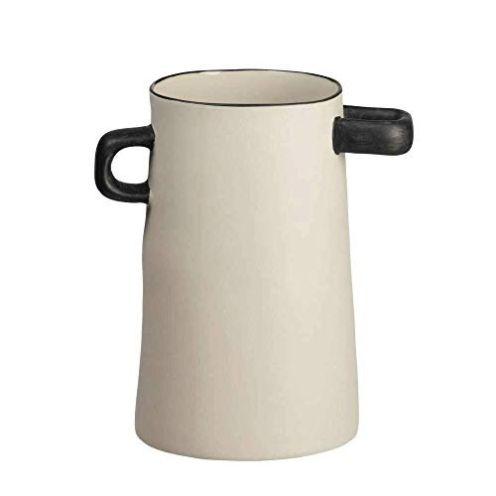 ASA 84012130 Vase Steingut
