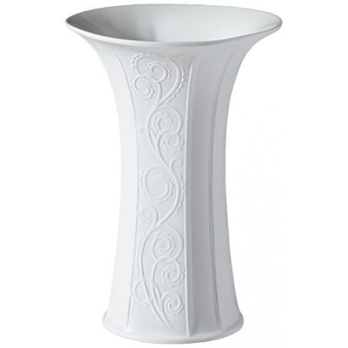 Kaiser Porzellan 14000590 Porzellan Vase