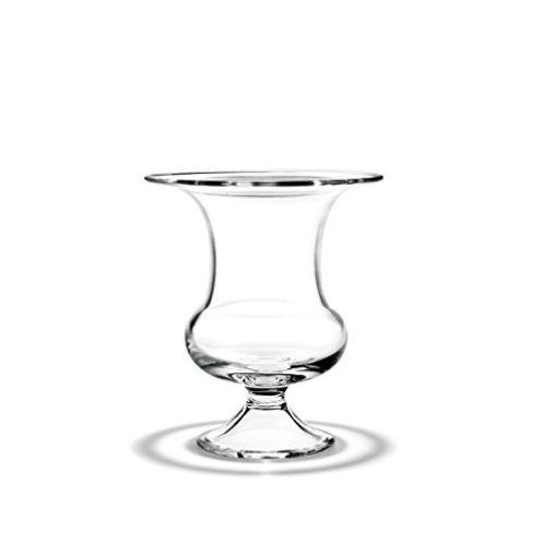 Holmegaard Old English Vase