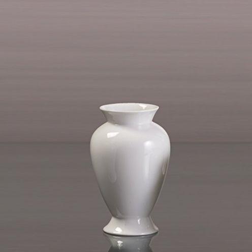 Kaiser Porzellan Barock Vase 14000202