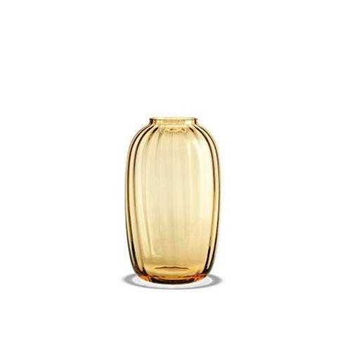 Holmegaard 4340394 Primula