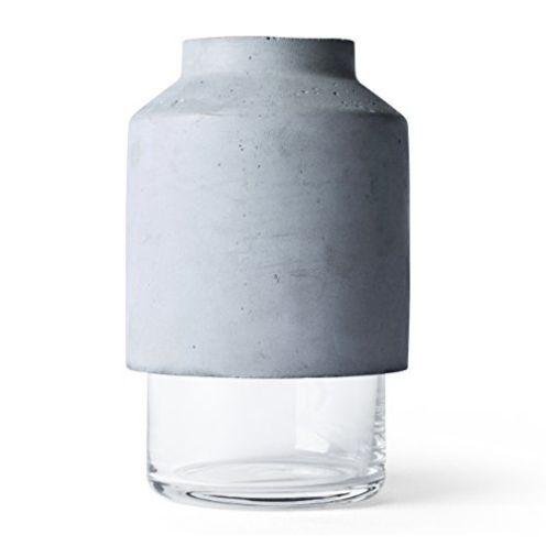 Menu Willmann Vase 4736039
