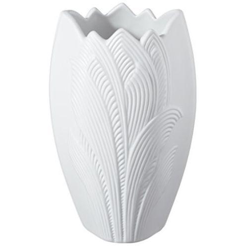 Kaiser Porzellan Vase Palma