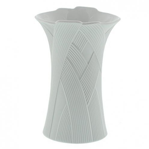 Kaiser Porzellan Porzellan 14-000-65-7 Vase