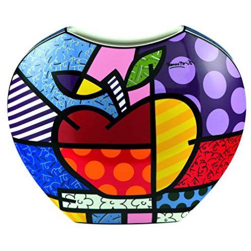 Goebel Bunte Vase
