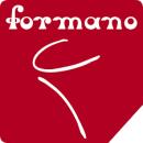 Formano  Logo