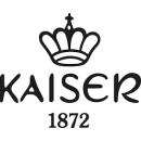 Kaiser Porzellan  Logo