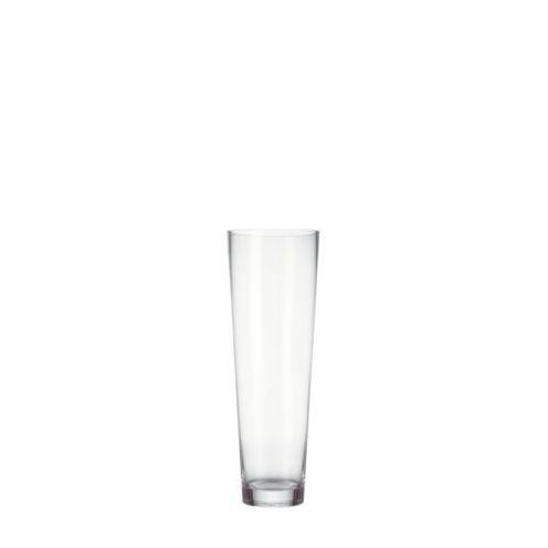 Leonardo 029556 Konisch Boden-Vase