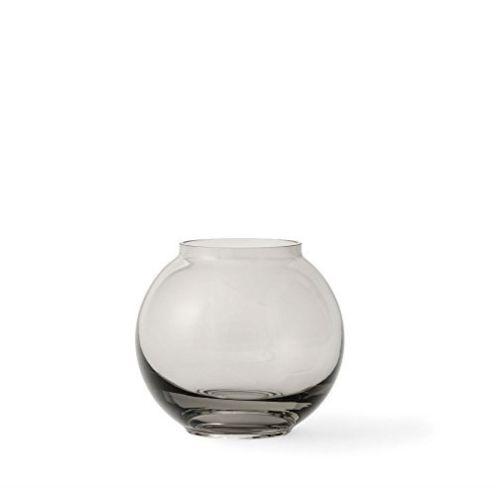 Lyngby Porcelæn Porcelæn Vase