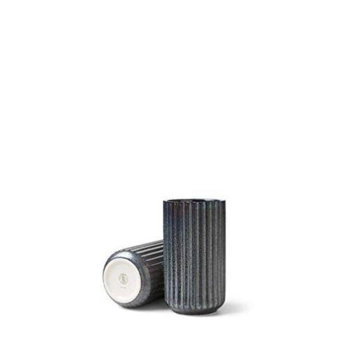 Lyngby Porcelæn Radiance Vase H15