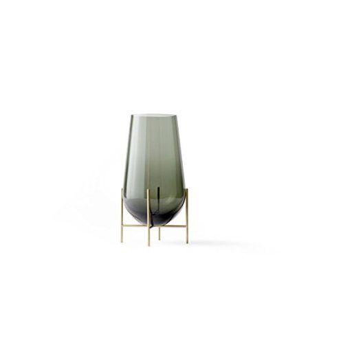 Menu Echasse Vase - Theresa Arns
