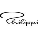 Philippi  Logo