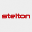Stelton  Logo